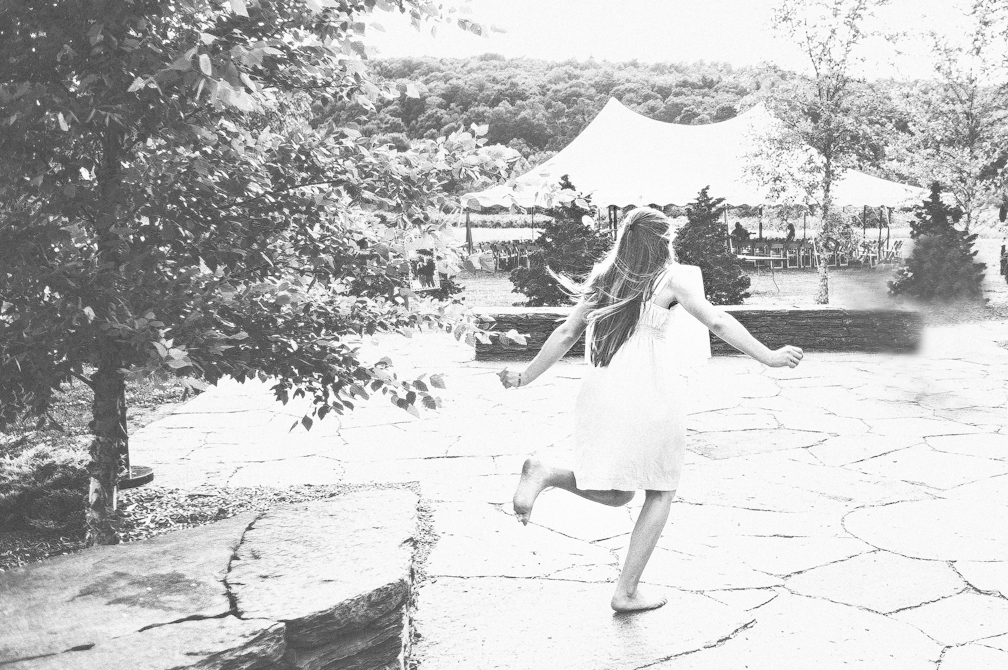 JASMINE_TARA_PHOTOGRAPHY_APPLE_ORCHARD_QUONQUONT_FARM_DESTINATION_WEDDING_-72