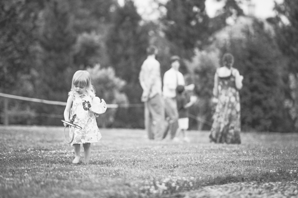 JASMINE_TARA_PHOTOGRAPHY_APPLE_ORCHARD_QUONQUONT_FARM_DESTINATION_WEDDING_JASMINE_BALGOBIN-104