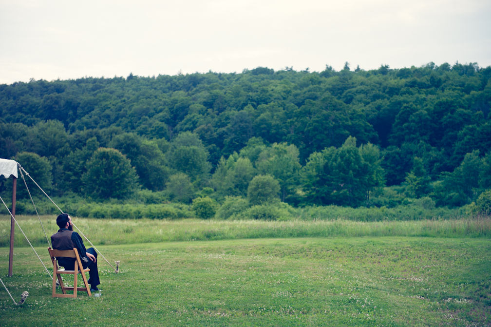 JASMINE_TARA_PHOTOGRAPHY_APPLE_ORCHARD_QUONQUONT_FARM_DESTINATION_WEDDING_JASMINE_BALGOBIN-105