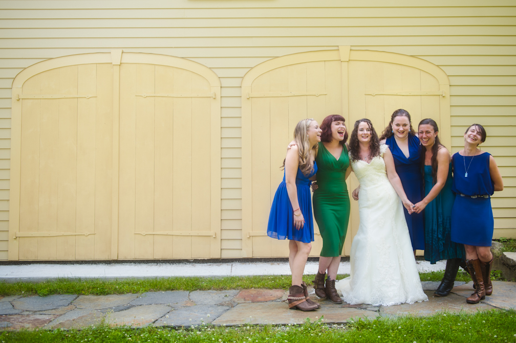 JASMINE_TARA_PHOTOGRAPHY_APPLE_ORCHARD_QUONQUONT_FARM_DESTINATION_WEDDING_JASMINE_BALGOBIN-23