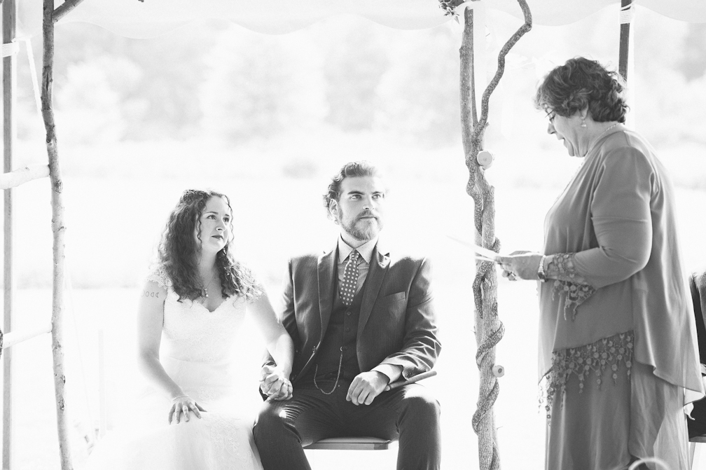 JASMINE_TARA_PHOTOGRAPHY_APPLE_ORCHARD_QUONQUONT_FARM_DESTINATION_WEDDING_JASMINE_BALGOBIN-34
