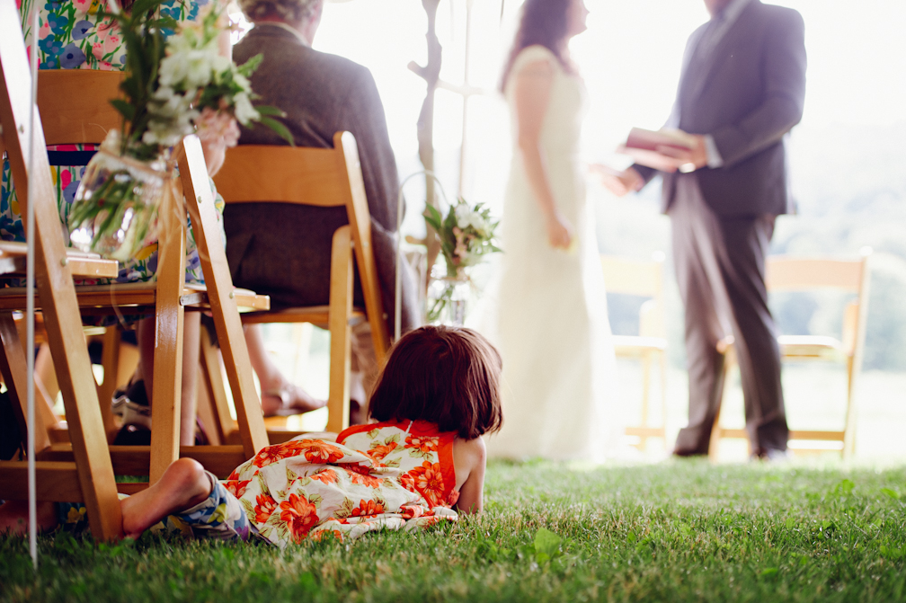 JASMINE_TARA_PHOTOGRAPHY_APPLE_ORCHARD_QUONQUONT_FARM_DESTINATION_WEDDING_JASMINE_BALGOBIN-44