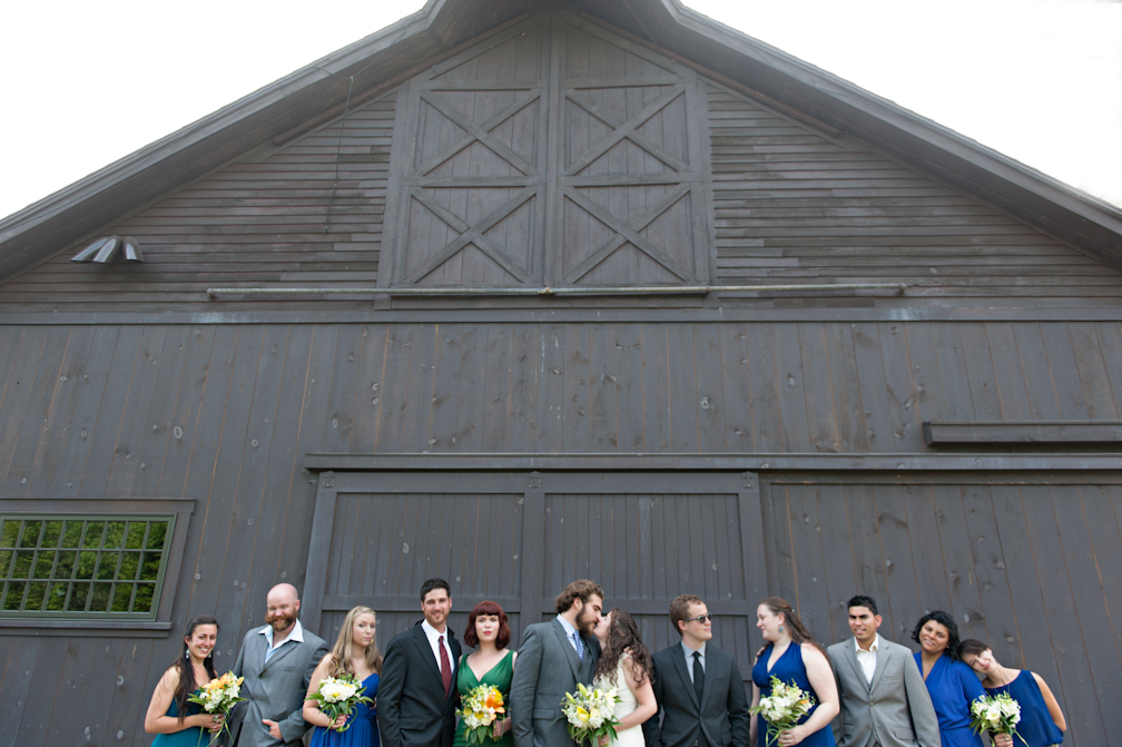 JASMINE_TARA_PHOTOGRAPHY_APPLE_ORCHARD_QUONQUONT_FARM_DESTINATION_WEDDING_JASMINE_BALGOBIN-55