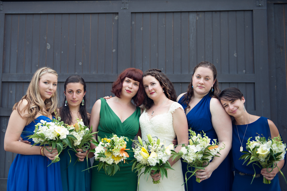 JASMINE_TARA_PHOTOGRAPHY_APPLE_ORCHARD_QUONQUONT_FARM_DESTINATION_WEDDING_JASMINE_BALGOBIN-56