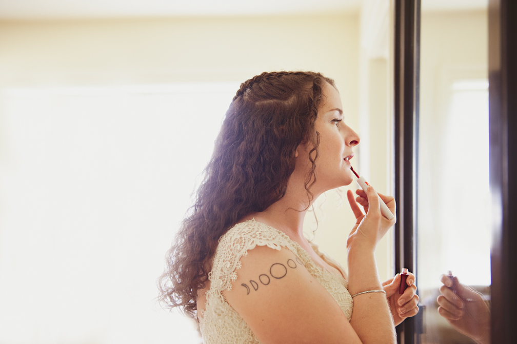 JASMINE_TARA_PHOTOGRAPHY_APPLE_ORCHARD_QUONQUONT_FARM_DESTINATION_WEDDING_JASMINE_BALGOBIN-7