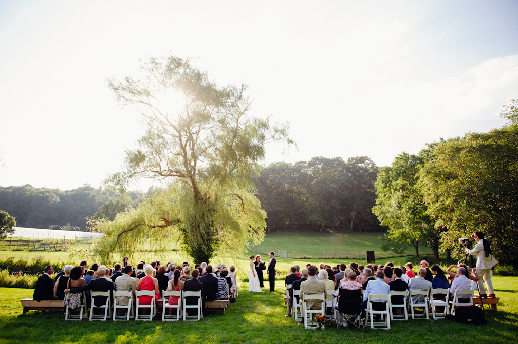 JASMINE_BALGOBIN_FOR_CARLA_TEN_EYCK_PHOTOGRAPHY_WHITE_GATE_FARM_EAST_LYME_CT_FARM_TO_TABLE_WEDDING_-1