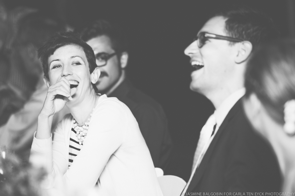 JASMINE_TARA_PHOTOGRAPHY_WHITE_GATE_WEDDING_UNIQUE_WEDDING_PHOTOGRAPHY_NATURAL_LIGHT_LOCAL_MUSIC_CREATIVE_JASMINE_BALGOBIN_-161