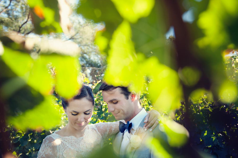 JASMINE_BALGOBIN_FOR_CARLA_TENEYCK_OLD_FIELDS_VINEYARD_LONG_ISLAND_NEW_YORK_WEDDING_JASMINE_TARA-116