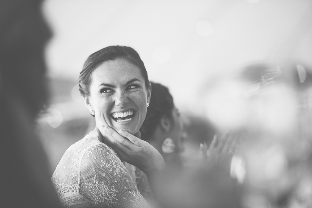 JASMINE_BALGOBIN_FOR_CARLA_TENEYCK_OLD_FIELDS_VINEYARD_LONG_ISLAND_NEW_YORK_WEDDING_JASMINE_TARA-170