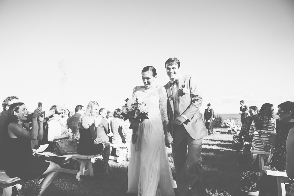 JASMINE_BALGOBIN_FOR_CARLA_TENEYCK_OLD_FIELDS_VINEYARD_LONG_ISLAND_NEW_YORK_WEDDING_JASMINE_TARA-73