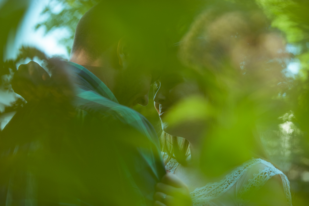 JASMINE_TARA_PHOTOGRAPHY_CONNECTICUT_ENGAGEMENT_CREATIVE_PHOTOGRAPHY_LAKE_ARTISTIC_-13